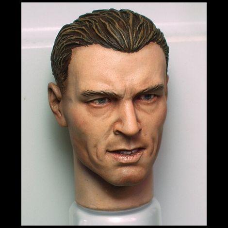 boot25_Heinrich Zimm_headsculpt_repaint