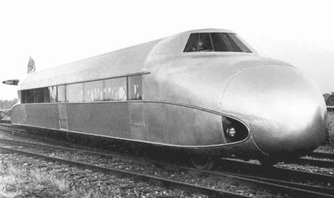Schienenzeppelin_Prototype