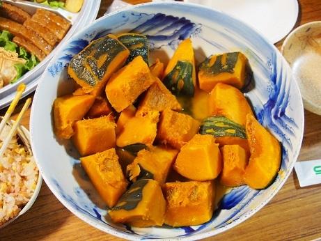 P6250199 かぼちゃ