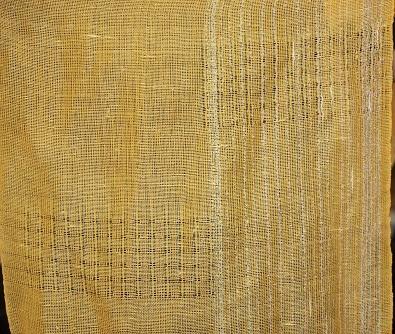 P6280037 透かし織り部分拡大