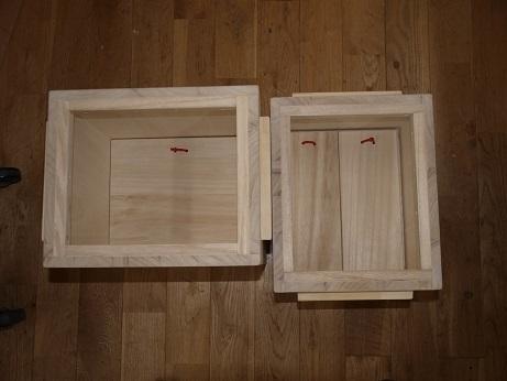 P6290068 棚板