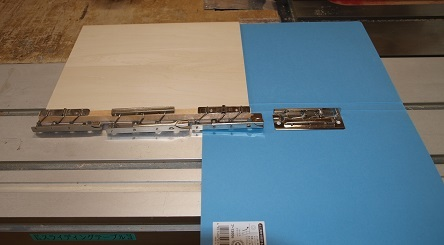 P7050073 バインダークランプ