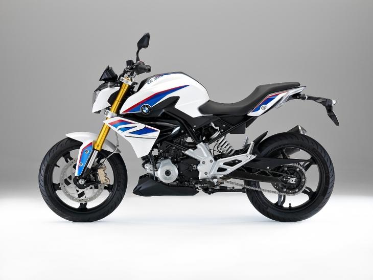 1024_P90204386_highRes_bmw-motorrad-g-310-r.jpg