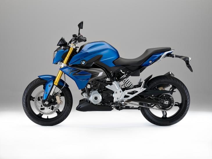 1024_P90204387_highRes_bmw-motorrad-g-310-r.jpg