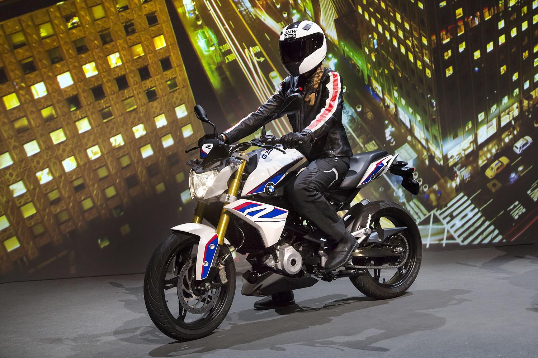 P90204464_highRes_bmw-motorrad-busines.jpg