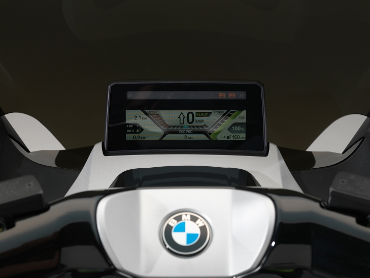 P90229603_highRes_the-new-bmw-c-evolut.jpg