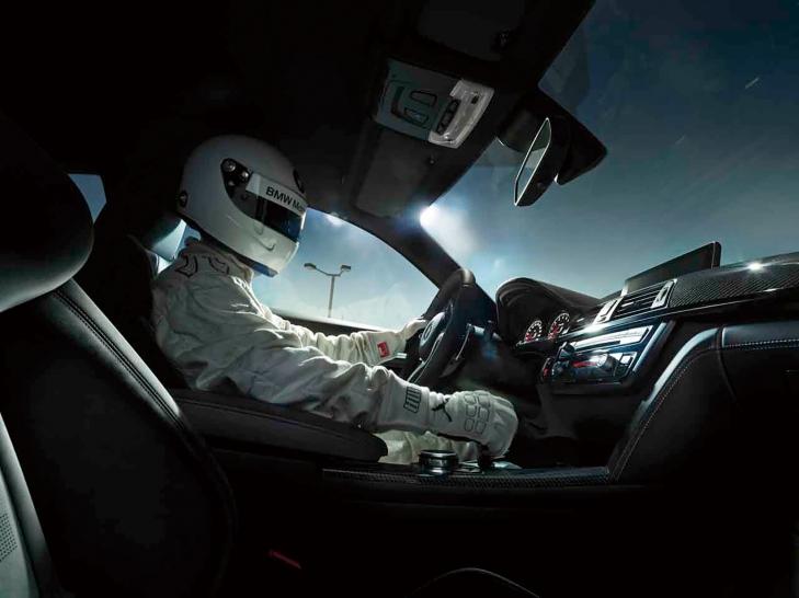 P90265261_highRes_bmw-motorsport-festi.jpg