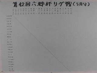 CIMGO5111.jpg
