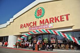 Ranch Market 9904535345