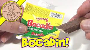 Bocadin05159848949.jpg