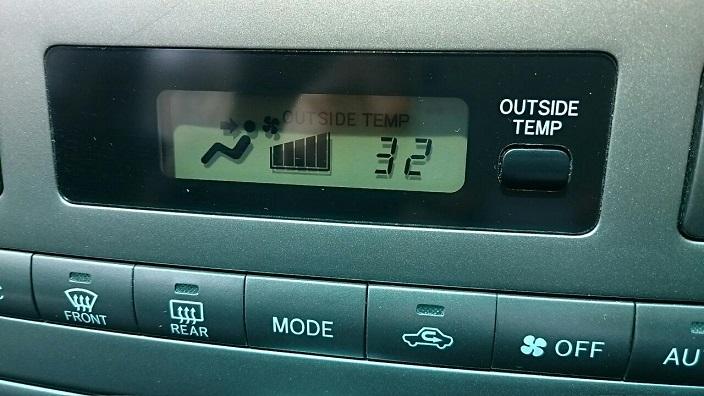 20170530気温32度