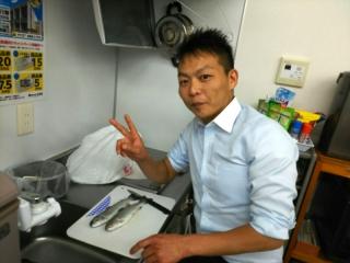 虹鱒料理_001