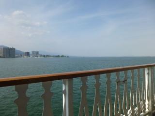 523琵琶湖P1010695 (1)