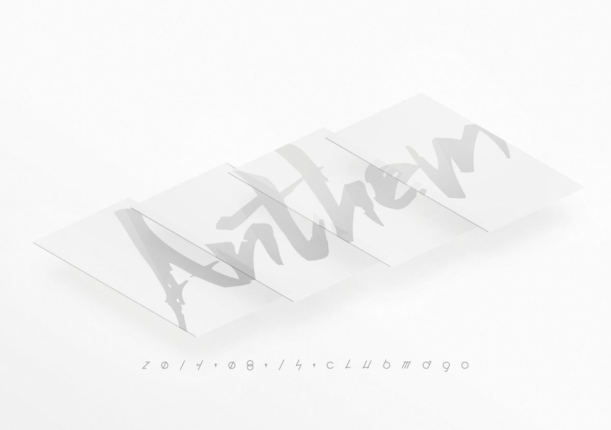 Anthem LAST 表