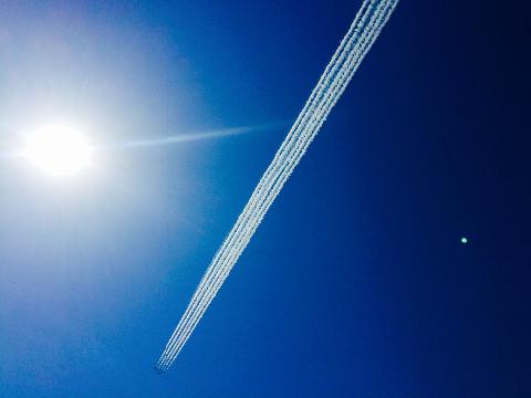静浜基地航空祭tags[静岡県]