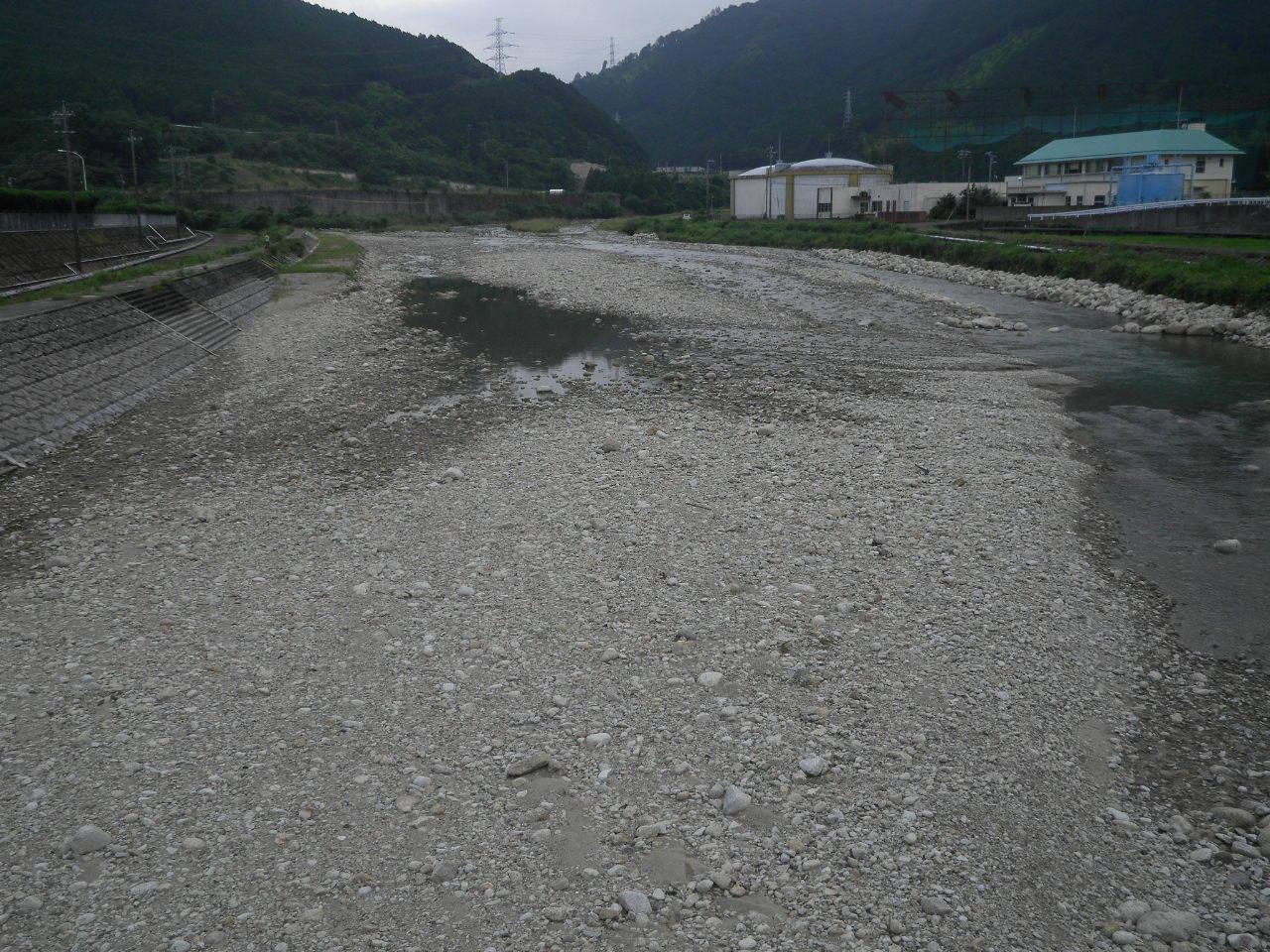 矢の川147