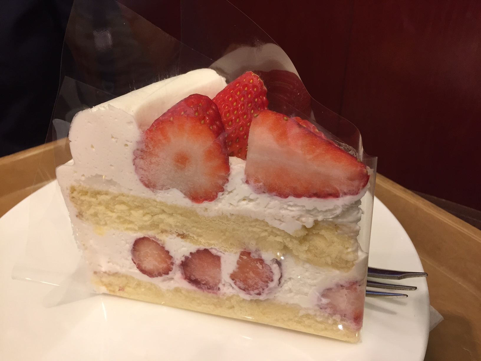 cafe_jr4.jpg
