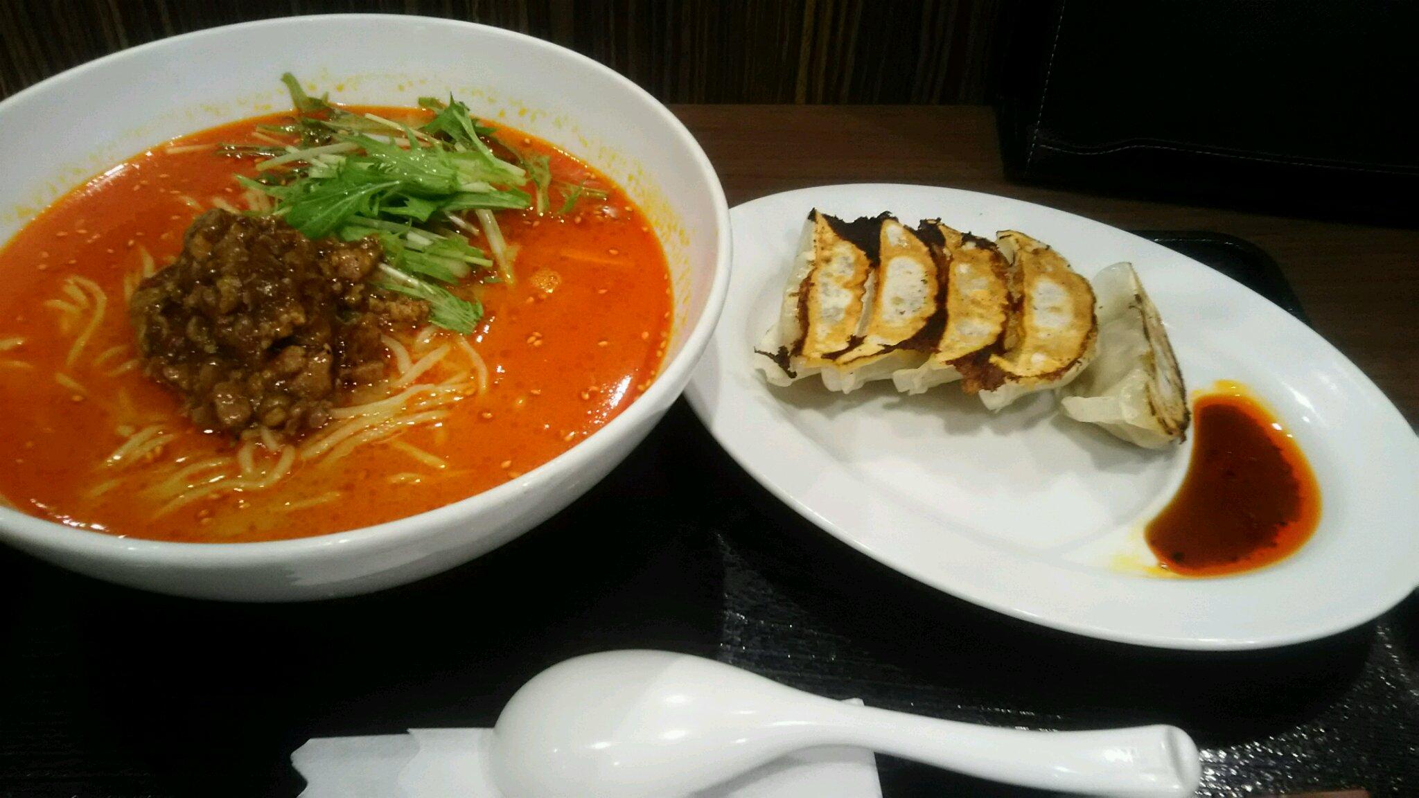 hungry_panda4.jpg