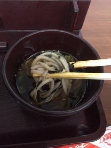 katsusho_8.jpg