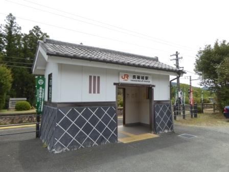 20170503-16.jpg