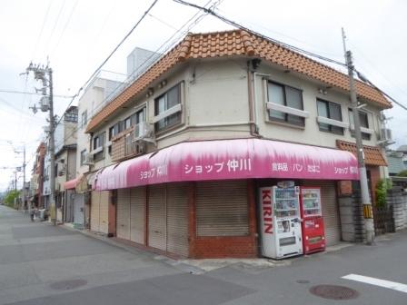 20170506-09.jpg