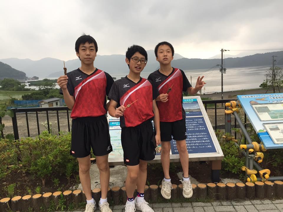 20170610_嶺南強化大会 in 小浜4