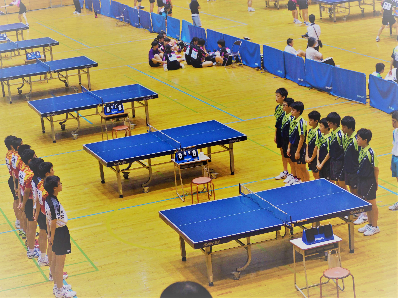 20170708_夏季総合競技大会南越地区卓球大会02