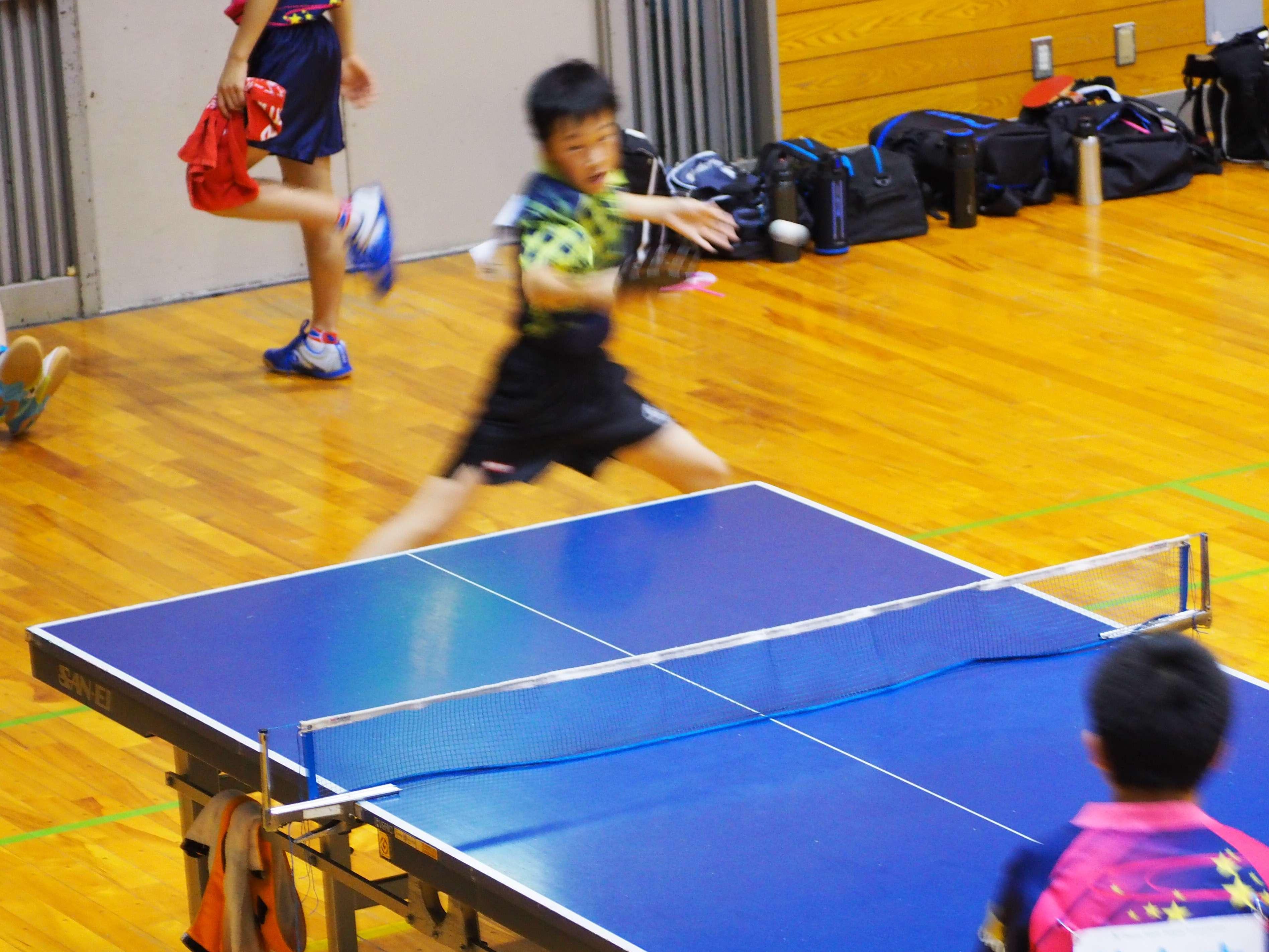 20170708_夏季総合競技大会南越地区卓球大会03