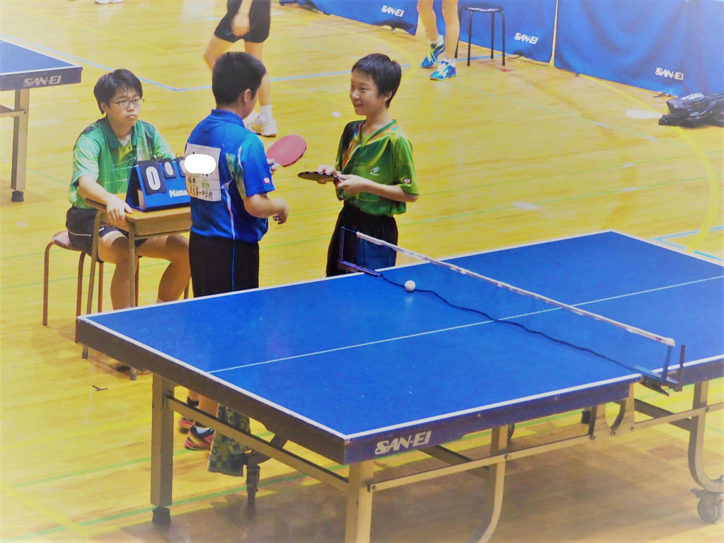 20170709_夏季総合競技大会南越地区卓球大会01