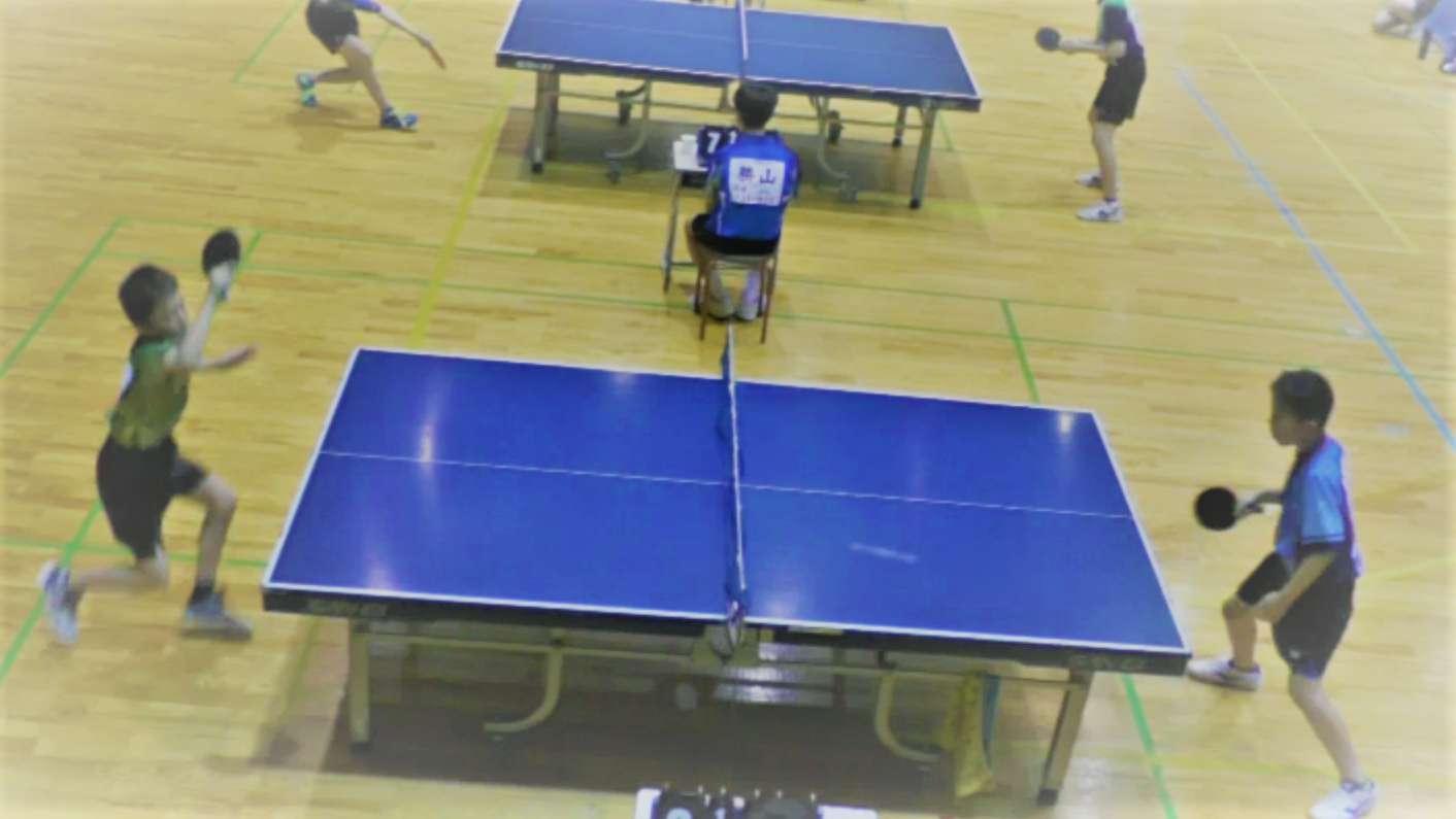 20170709_夏季総合競技大会南越地区卓球大会02
