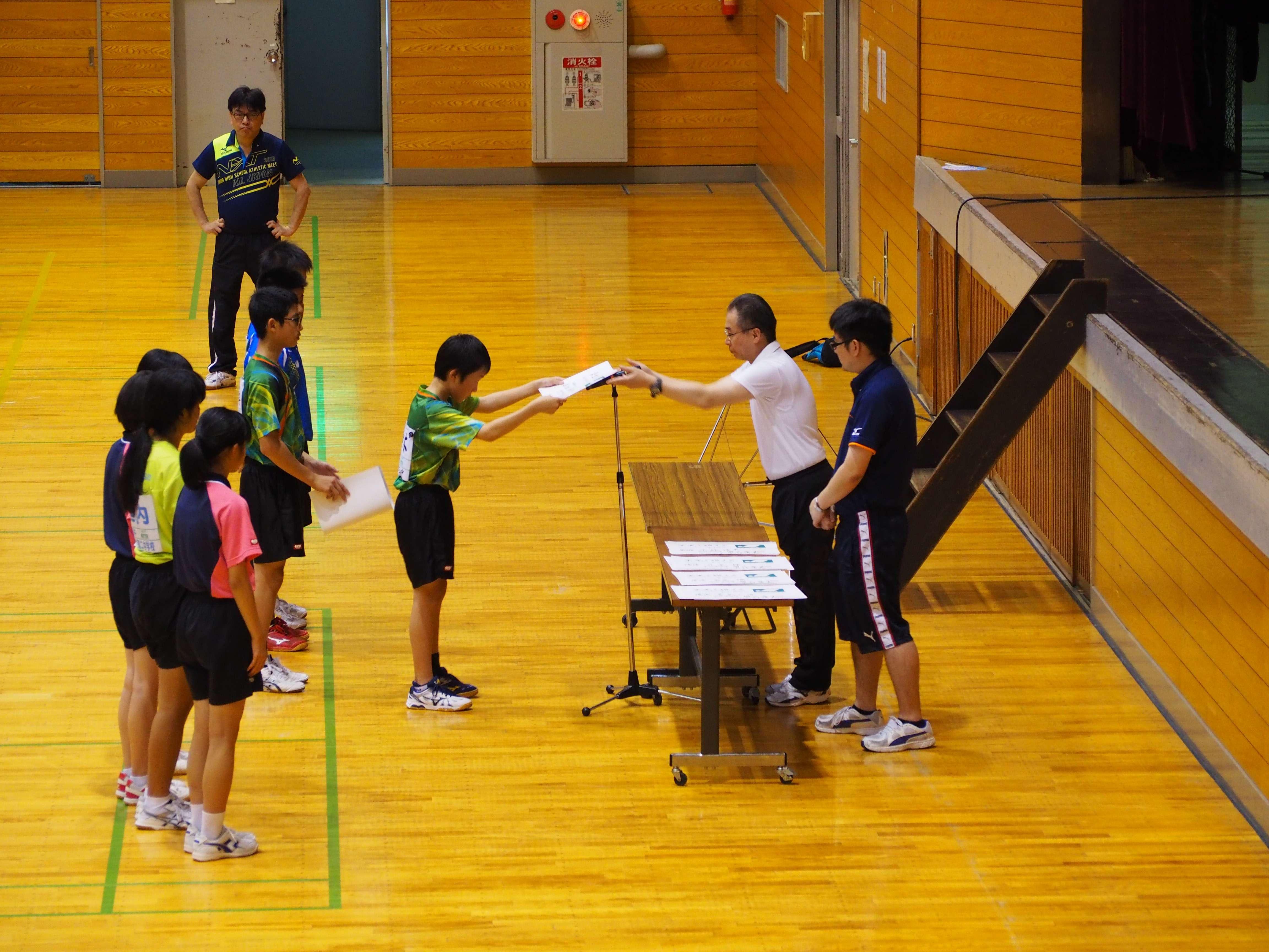 20170709_夏季総合競技大会南越地区卓球大会03