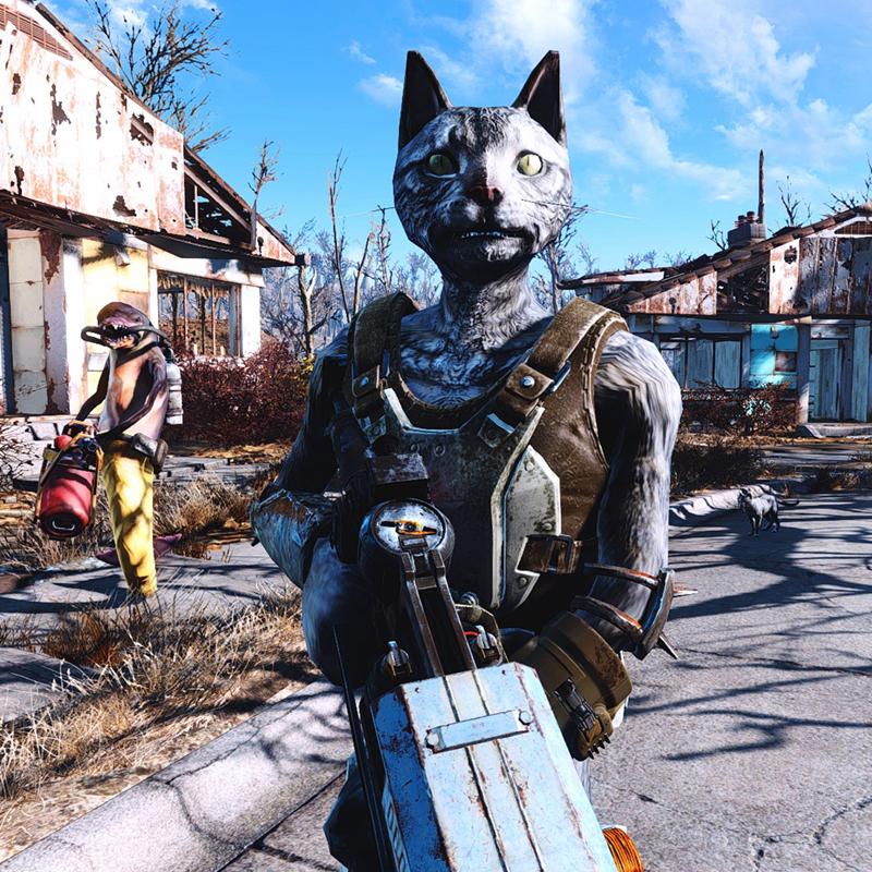 fallout4_animal_01.jpg