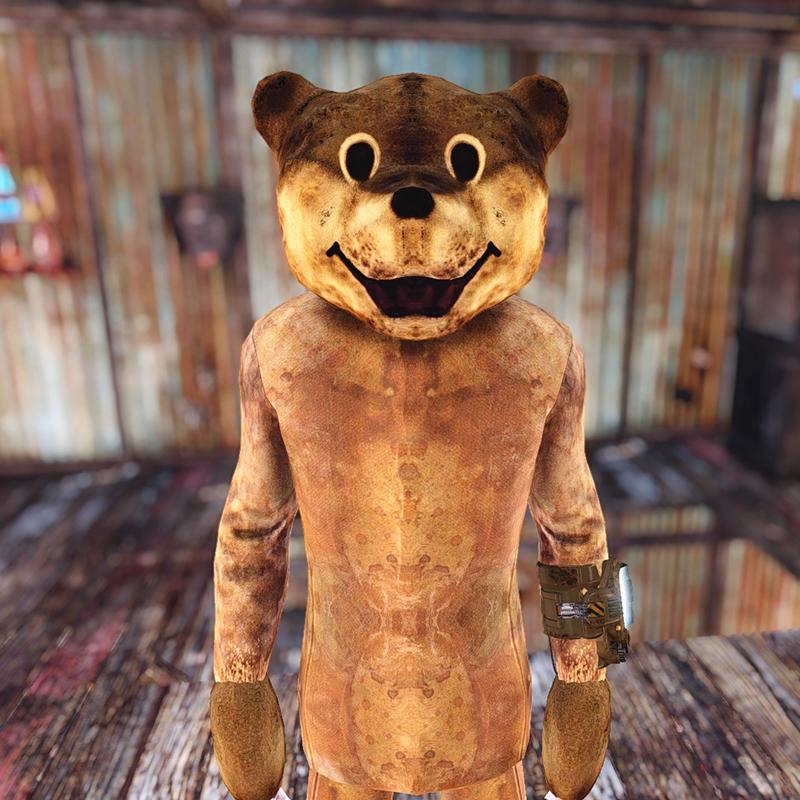 fallout4_animal_03.jpg
