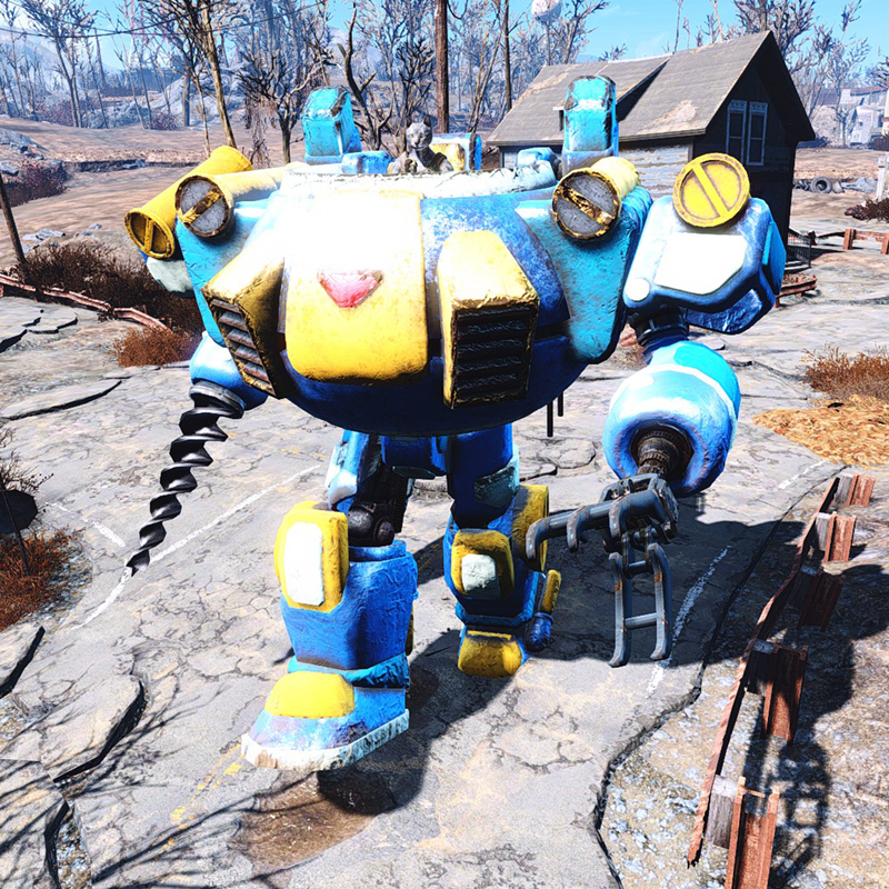 fallout4_bot_01.jpg