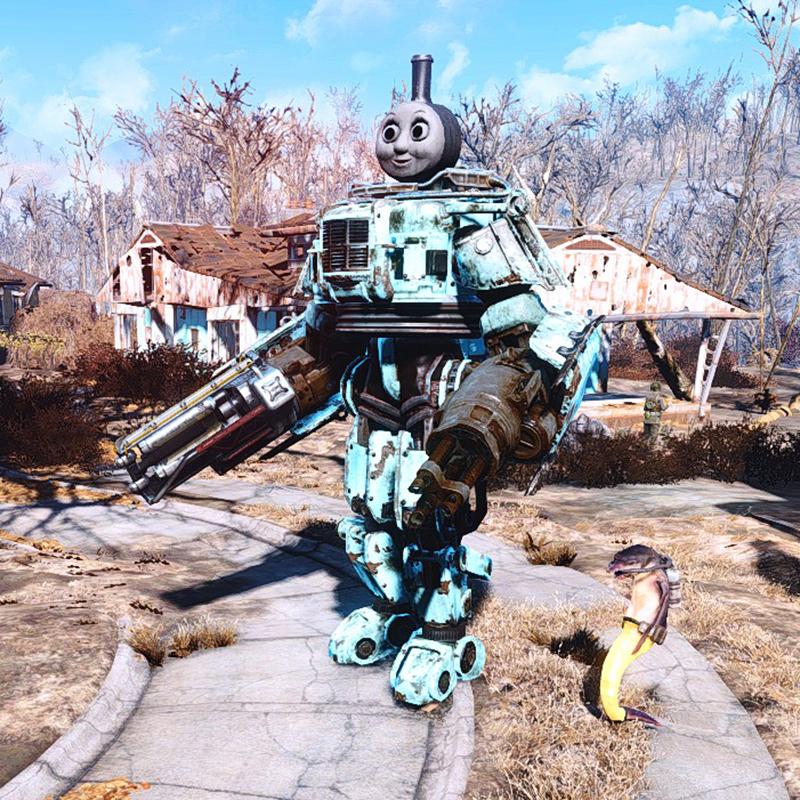 fallout4_bot_03.jpg