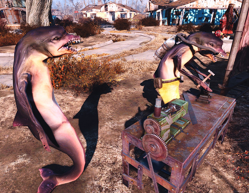 fallout4_dolphin_02.jpg