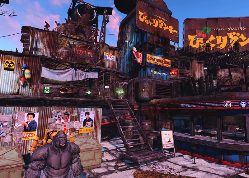 fallout4_sign_03.jpg