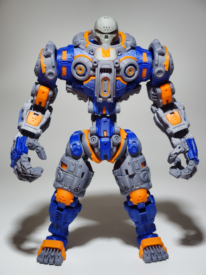 toyforge_apollo_01.jpg