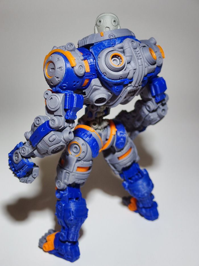 toyforge_apollo_02.jpg