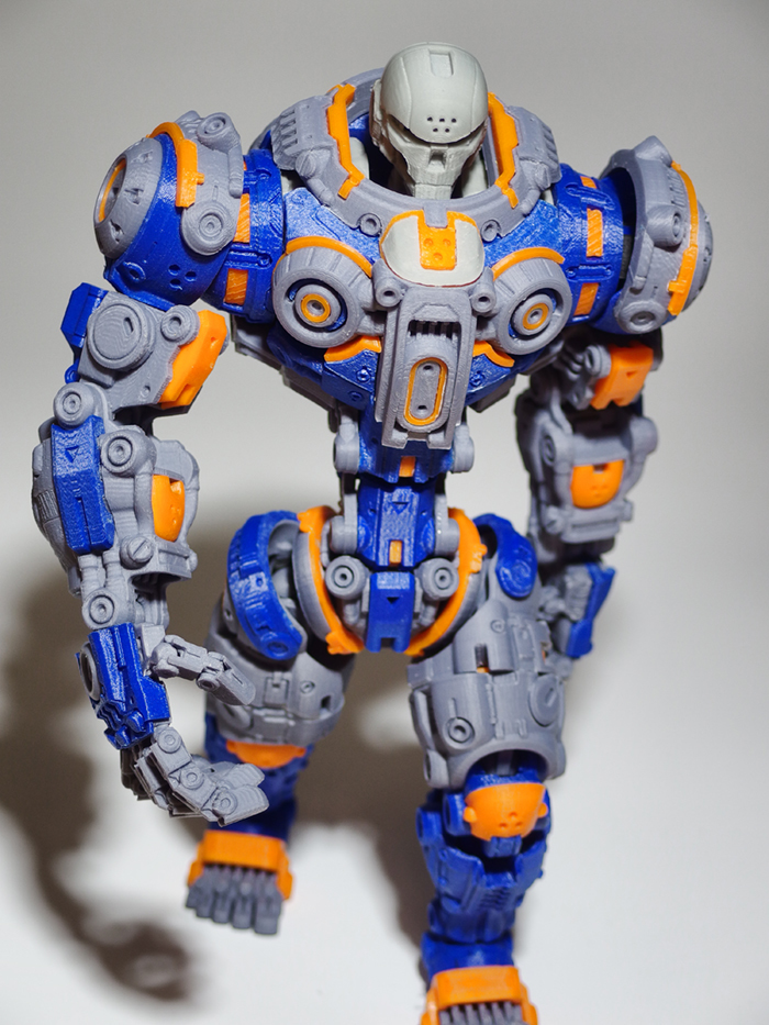 toyforge_apollo_03.jpg