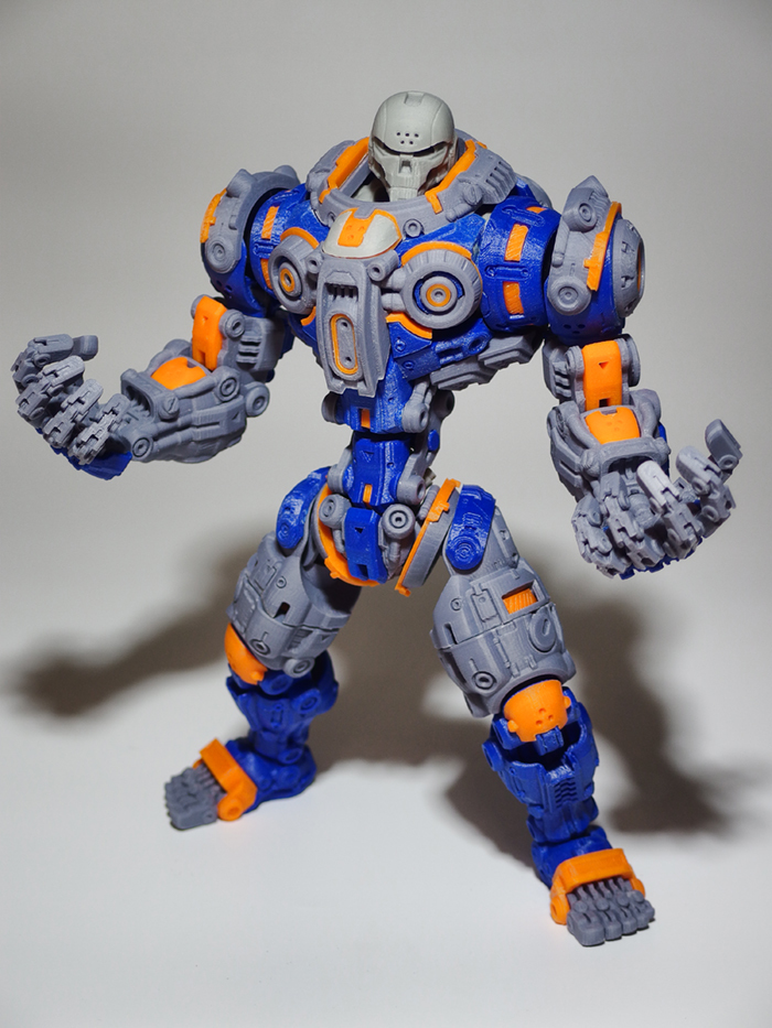 toyforge_apollo_04.jpg