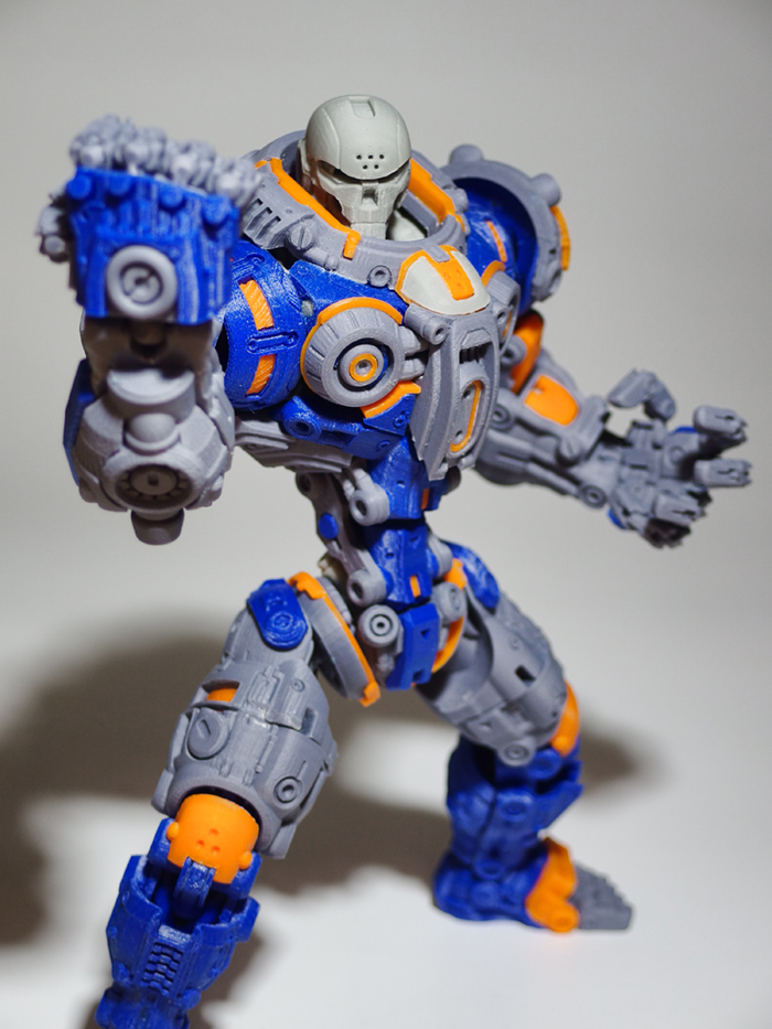 toyforge_apollo_05.jpg