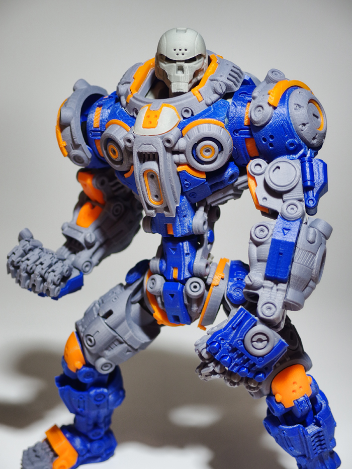 toyforge_apollo_06.jpg