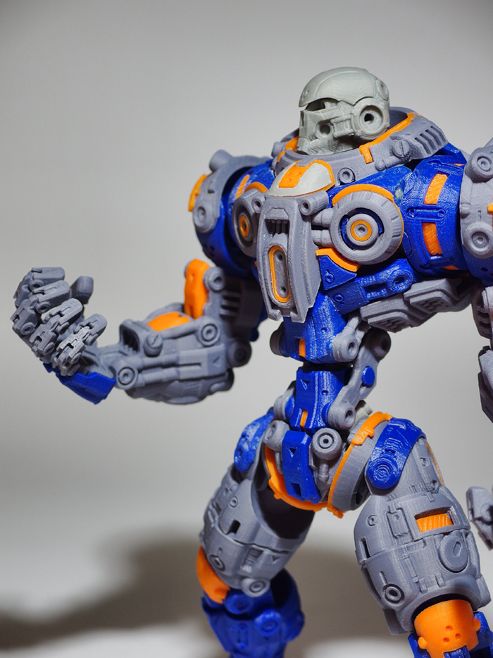 toyforge_apollo_07.jpg