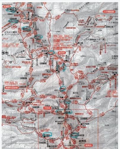 北八ヶ岳マップ (830x1024)