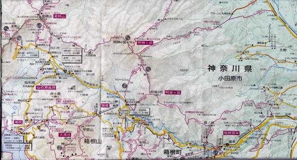 仙石原マップ (1024x553)