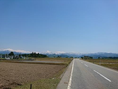 001 立山