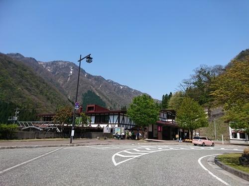 002 立山