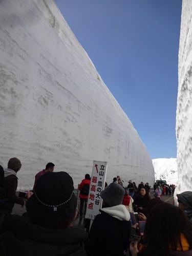044 雪の大谷