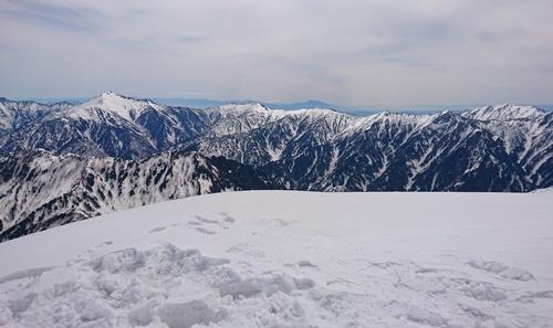 064 北峰